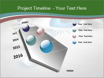 0000081761 PowerPoint Templates - Slide 26