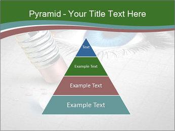 0000081761 PowerPoint Template - Slide 30