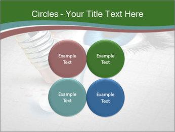 0000081761 PowerPoint Template - Slide 38