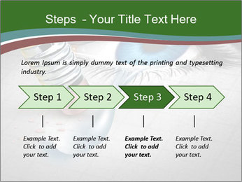 0000081761 PowerPoint Template - Slide 4