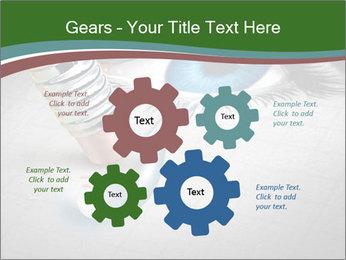 0000081761 PowerPoint Template - Slide 47