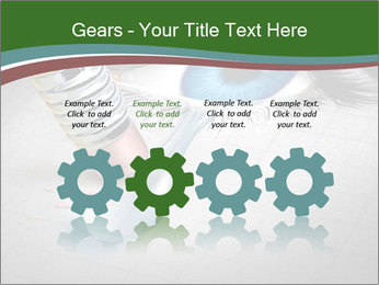 0000081761 PowerPoint Templates - Slide 48