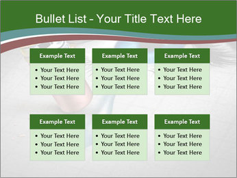 0000081761 PowerPoint Template - Slide 56