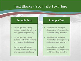 0000081761 PowerPoint Templates - Slide 57
