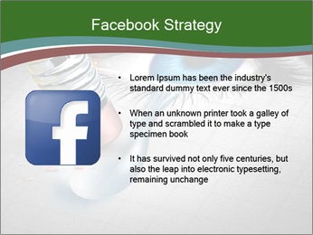 0000081761 PowerPoint Templates - Slide 6