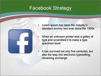 0000081761 PowerPoint Template - Slide 6