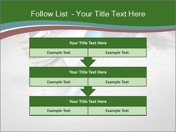 0000081761 PowerPoint Template - Slide 60