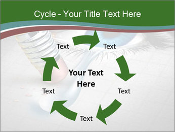 0000081761 PowerPoint Template - Slide 62