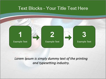 0000081761 PowerPoint Templates - Slide 71