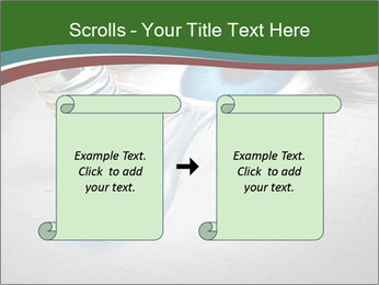 0000081761 PowerPoint Templates - Slide 74