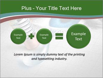 0000081761 PowerPoint Template - Slide 75