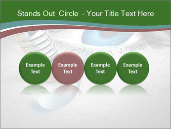 0000081761 PowerPoint Templates - Slide 76