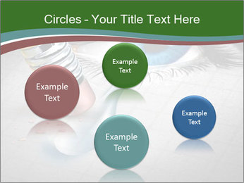 0000081761 PowerPoint Template - Slide 77