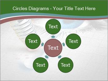 0000081761 PowerPoint Template - Slide 78