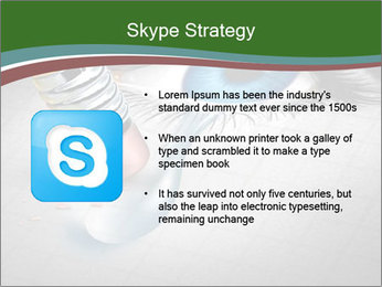 0000081761 PowerPoint Template - Slide 8