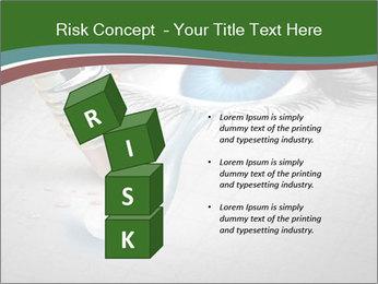 0000081761 PowerPoint Template - Slide 81
