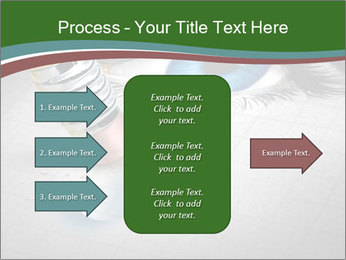 0000081761 PowerPoint Templates - Slide 85