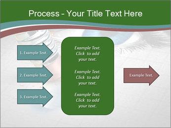 0000081761 PowerPoint Template - Slide 85