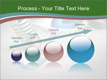 0000081761 PowerPoint Templates - Slide 87