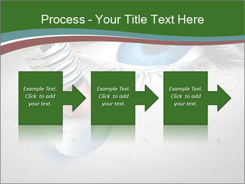 0000081761 PowerPoint Templates - Slide 88
