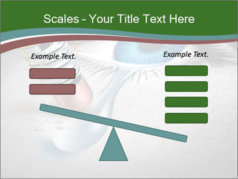 0000081761 PowerPoint Templates - Slide 89