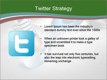 0000081761 PowerPoint Template - Slide 9