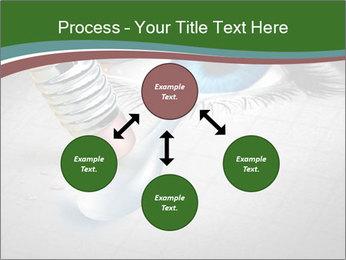 0000081761 PowerPoint Template - Slide 91