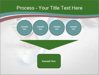 0000081761 PowerPoint Template - Slide 93