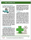 0000081761 Word Template - Page 3