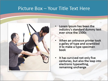 0000081762 PowerPoint Template - Slide 13