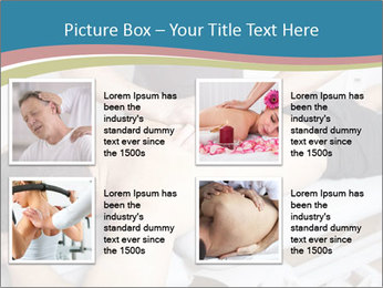 0000081762 PowerPoint Template - Slide 14