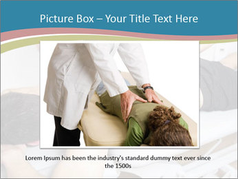 0000081762 PowerPoint Template - Slide 15