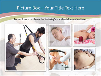 0000081762 PowerPoint Template - Slide 19