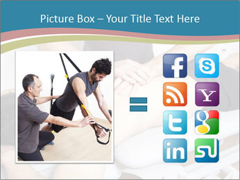 0000081762 PowerPoint Template - Slide 21