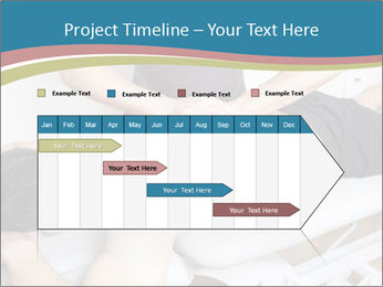 0000081762 PowerPoint Template - Slide 25