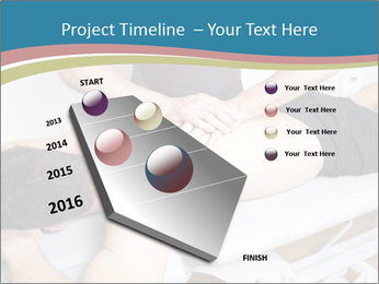 0000081762 PowerPoint Template - Slide 26