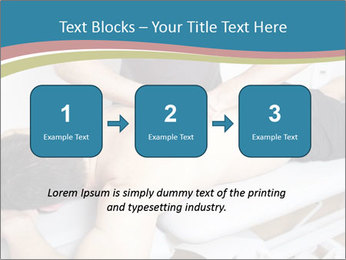 0000081762 PowerPoint Template - Slide 71
