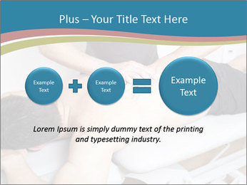 0000081762 PowerPoint Template - Slide 75