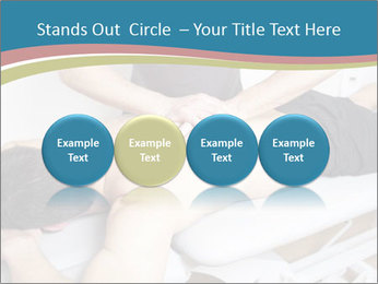 0000081762 PowerPoint Template - Slide 76