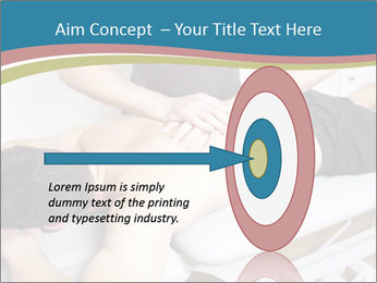 0000081762 PowerPoint Template - Slide 83