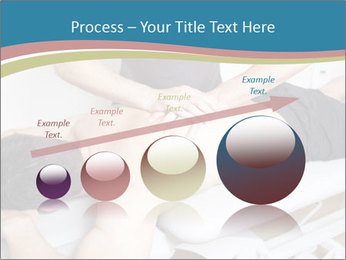 0000081762 PowerPoint Template - Slide 87
