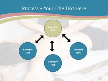 0000081762 PowerPoint Template - Slide 91