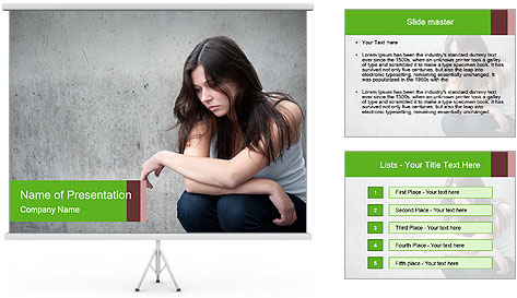 0000081763 PowerPoint Template
