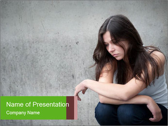 0000081763 PowerPoint Template - Slide 1