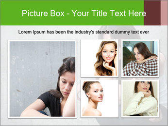 0000081763 PowerPoint Template - Slide 19