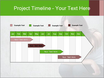 0000081763 PowerPoint Template - Slide 25