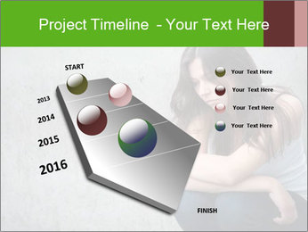 0000081763 PowerPoint Templates - Slide 26