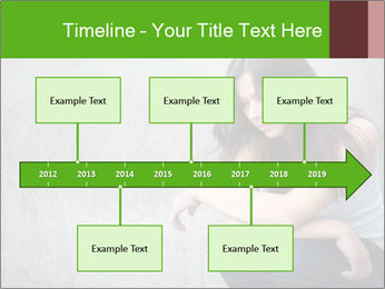 0000081763 PowerPoint Template - Slide 28