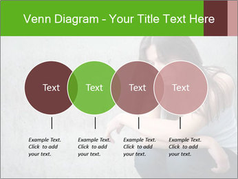 0000081763 PowerPoint Template - Slide 32