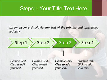 0000081763 PowerPoint Template - Slide 4